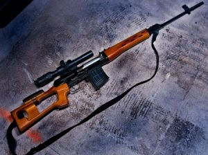 20 Best Airsoft Sniper Rifles [2019] Definitive Guide