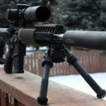 Best Airsoft Sniper Rifles