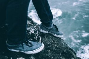 10 Best Water Shoes For Men 2019 Definitive Guide