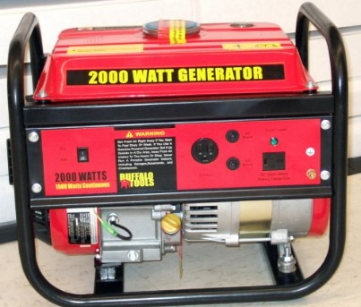 16 Best Propane Generators 2019 Er S Guide And Unbiased Reviews