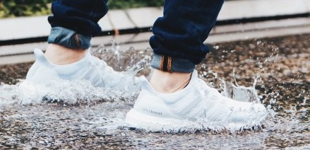 c7401126ebf5 10 Best Water Shoes for Men (2019)  Buyer s Guide and Unbiased Reviews