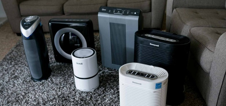 5 Best Costco Air Purifiers 2019 Buyer S Guide