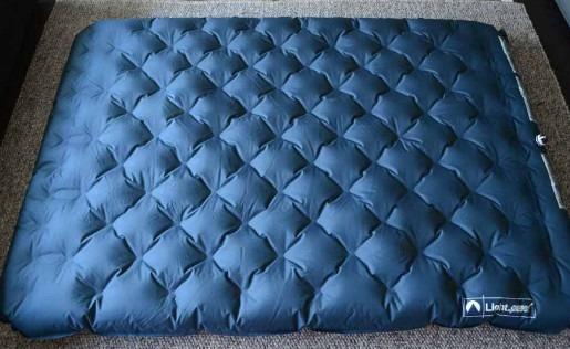 best air mattresses 2020