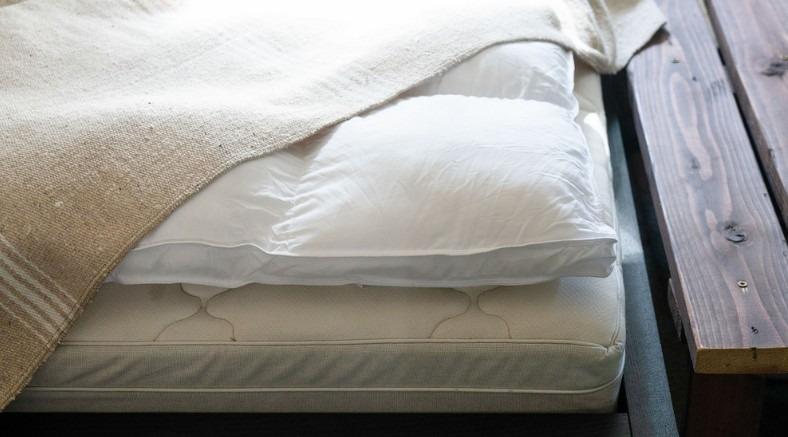 best mattress toppers 2020
